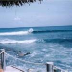 maldive03