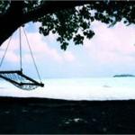 maldive05