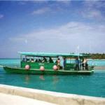 maldive06