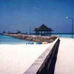 maldive10