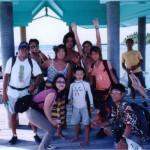 maldive24