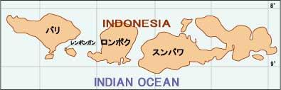 map_bali_lonbok_