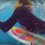 surfer11