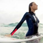 サーフィンの情報・サーフィンニュース