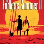 endless summer2