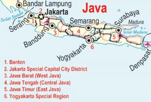 Java_map