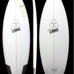 channel-islands-dumpster-diver-510-x-20-x-2-1-2-surfboard-r83221-482px-675px