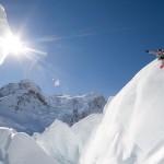 Mountains-snow-sports-font-b-snowboard-b-font-Poster-Waterproof-font-b-Canvas-b-font-Fabric