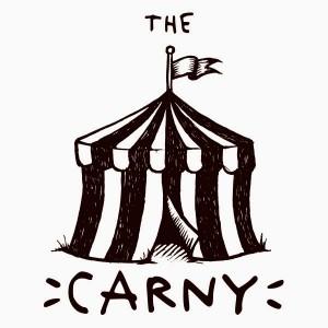 dms-carny_logo