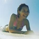 aibusaki_surfing_instagram_
