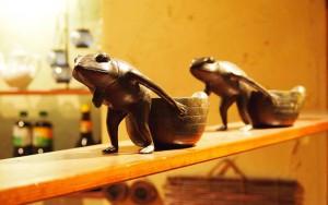 蛙-800x500